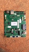 Main board for brother mfc j4310|Printers| |  -
