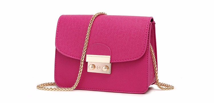 women messenger bag (21)