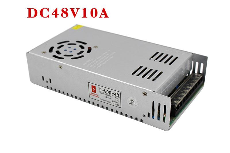 DC48V10A