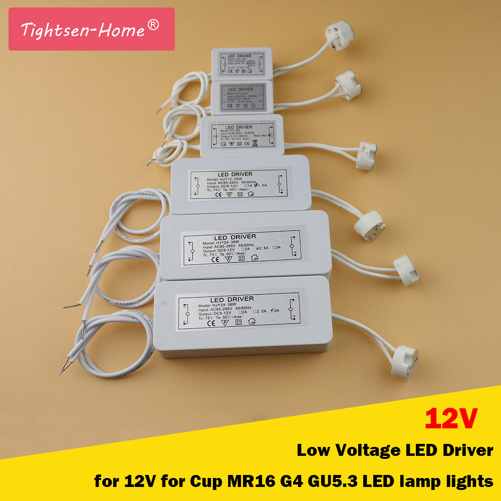 Lljhhf9d Bulb 10 And Get Cup Shipping Led Free Top Ideas c5L34AjqSR
