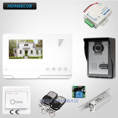 Apartment Building Entry Systems apartment building entry systems promotion-shop for promotional