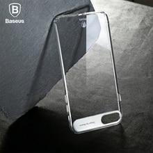 Baseus Sky Case For iPhone 7 7Plus