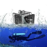 SQ13 Mini Camera WiFi Full HD 1080P Cam Original Sport DV Recorder Night Vision Small Action Camera Camcorder DVR like sq8 sq11