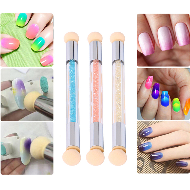 Where Can I Find Nail Art Tools Best Nail 2018