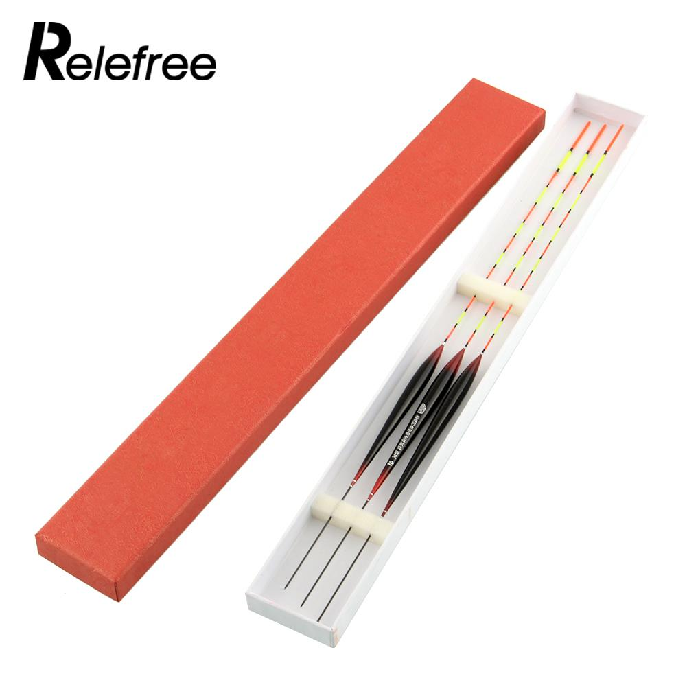 Assorted Pole Float Fishing Rubbers