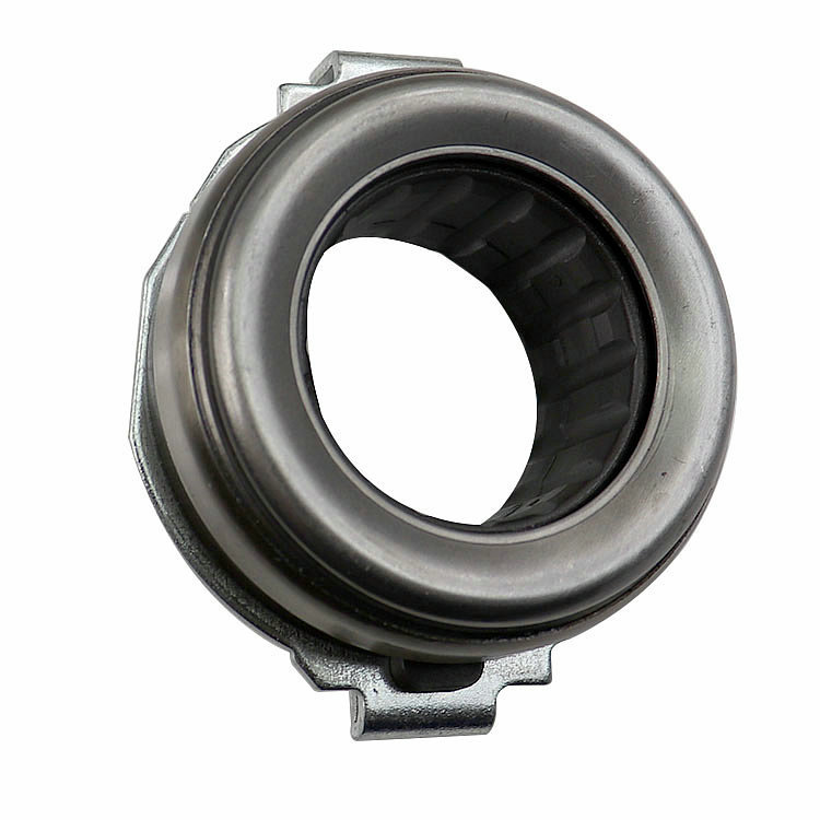Yingshop 3pc Drive Belt Hammerhead 80T TrailMaster Mid XRX Mud Head Go Kart 6.5HP Engine 9.110.018-9.100.018-725