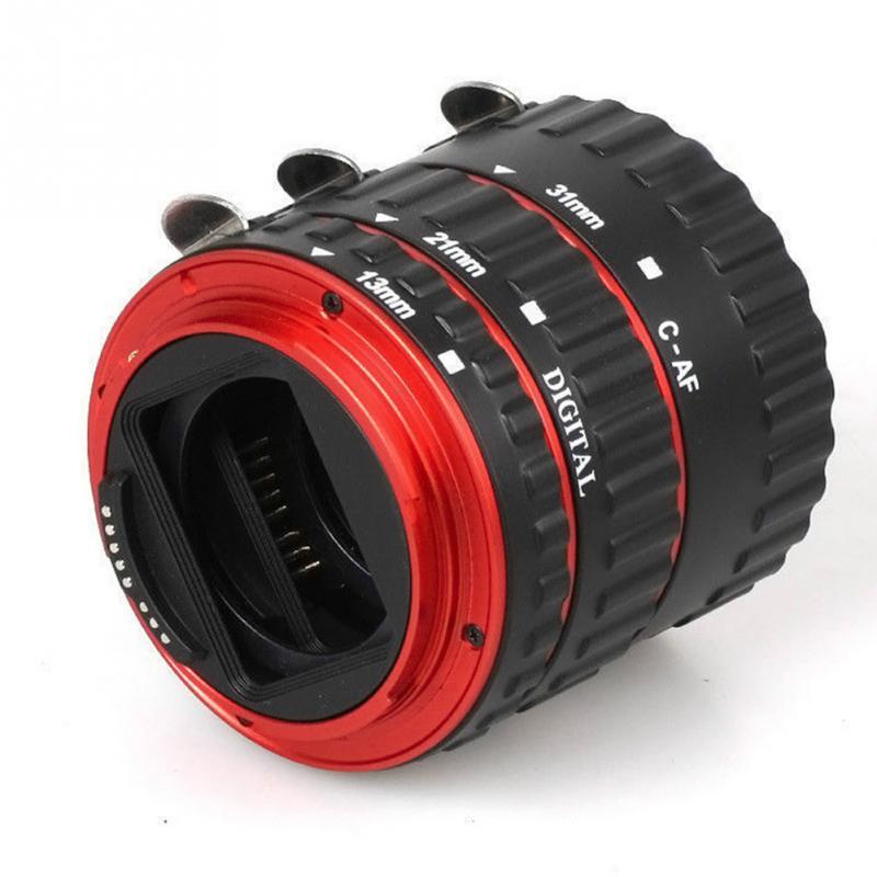 Lens adapter (7)