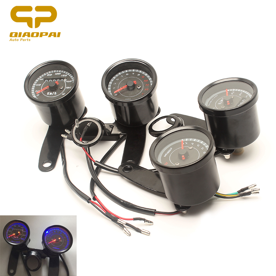 Good Quality And Cheap Km Meter In Shop Ihit