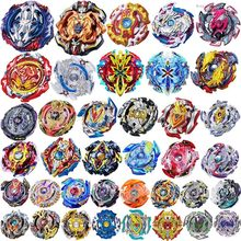 Tops Launchers Beyblade Burst B-142 Arena Toys Sale Bey Blade Blade Achilles Bayblade Bable Fafnir Phoenix Blayblade Bay Blade(China)