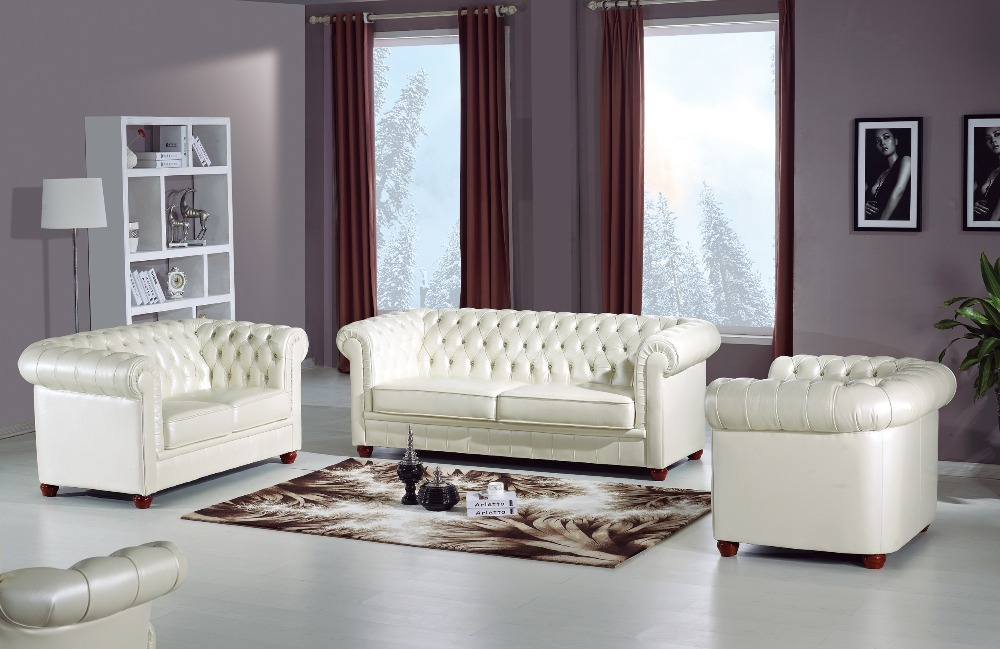 New Styles Sofa Set Hereo Sofa