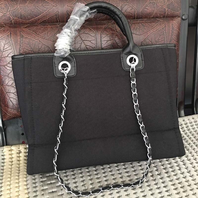 GUQIWT Luxury woman handbags fanous Brans