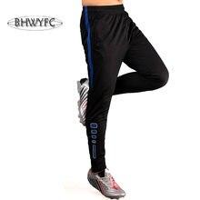 Тренировочные штаны bhwyfc для мужчин и женщин 2017 тренировочные