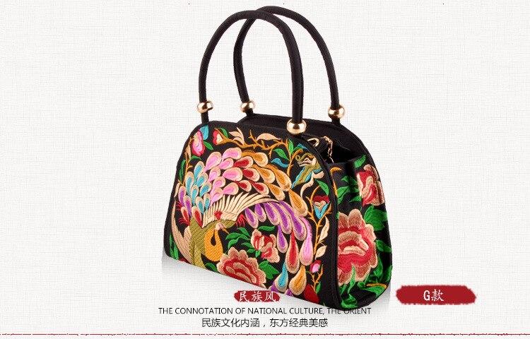2017 Spain Bolsos Bag d   Handbags Leather Famous Brands 2016 Designer Handbags High Quality Tote Shoulder Bags Women sac a