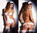 Завод прямых продаж весело секс униформа sexy underwear медсестра одежда sexy underwear