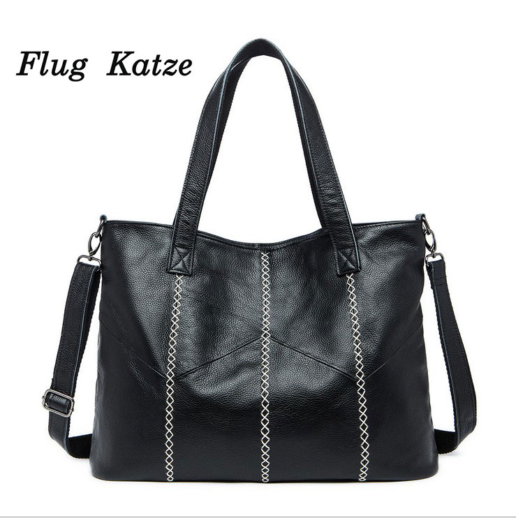Flug katze 100% genuine leather bag designer handbags high quality Dollar prices shoulder bag women messenger bags famous brands chispaulo women genuine leather handbags cowhide patent famous brands designer handbags high quality tote bag bolsa tassel c165