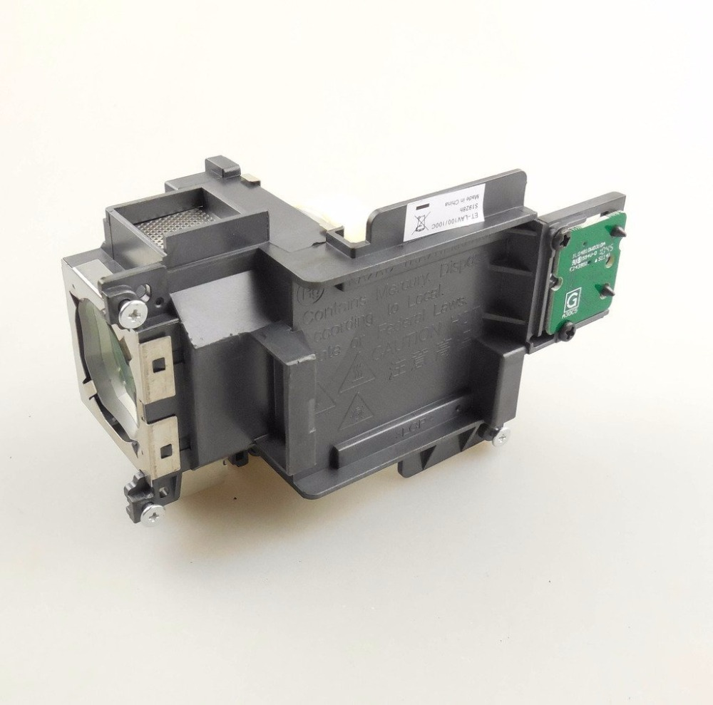 POA-LMP148  Replacement Projector Lamp with Housing  for  SANYO PLC-XU4000 compatible projector lamp bulbs poa lmp136 for sanyo plc xm150 plc wm5500 plc zm5000l plc xm150l