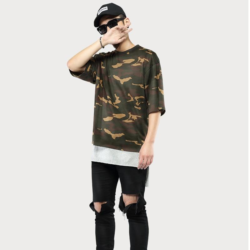 kpop oversized t shirt men fashion shirts men 39 s clothes. Black Bedroom Furniture Sets. Home Design Ideas