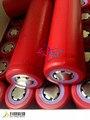 Nueva sanyo 1 unidades de envío libre de la batería 18650 2600 mah li-ion 3.7 v ur18650 baterías de la linterna de energía móvil