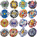 Bey blade Beyblade Burst Metal Fusion 4D No launcher Spinning Top Bayblade blades Toys Christmas Gift Toys For Children #E