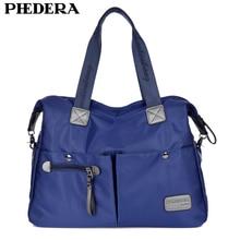 Neue Stilvolle Sommer Wasserdichte Frauen Handtaschen Tasche Hohe Qualität Oxford Frische Frauen Umhängetaschen Licht Weiblichen Beutel CLB15-205