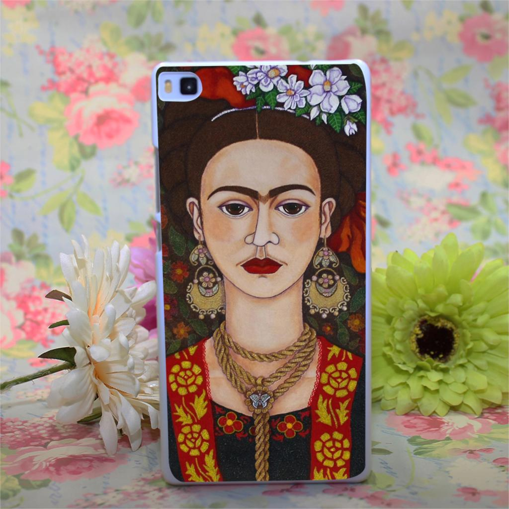 Compra pintura de frida kahlo online al por mayor de China, Mayoristas ...