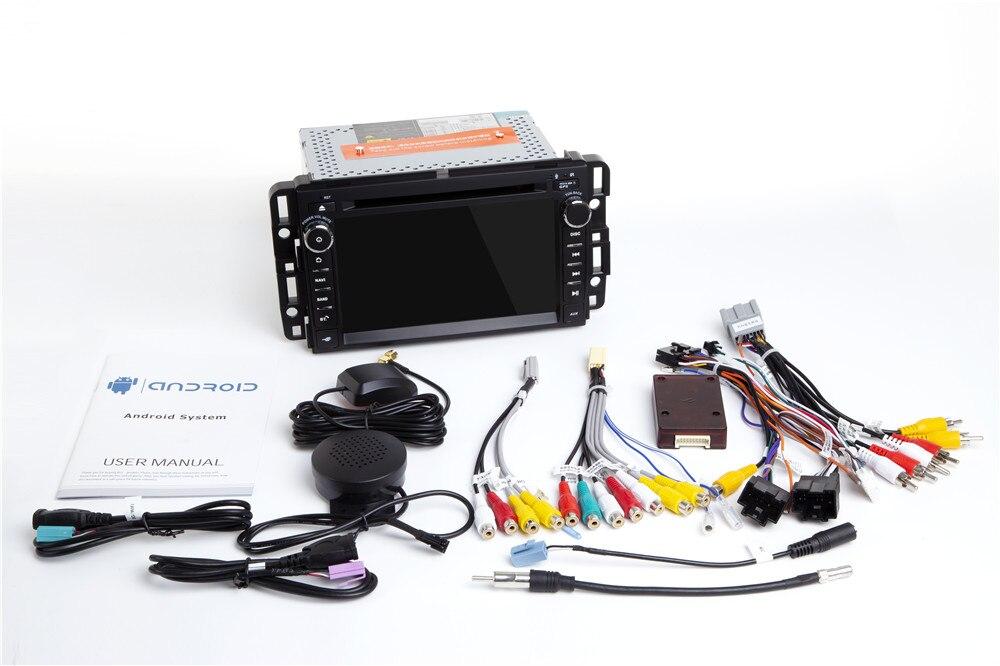 Gmc Sierra Headrest Dvd Wiring Wiring Diagram Lyc