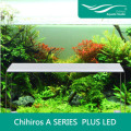 Chihiros A PLUS Series led Lighting Plant grow light aquarium water plant fish tank Upgraded version