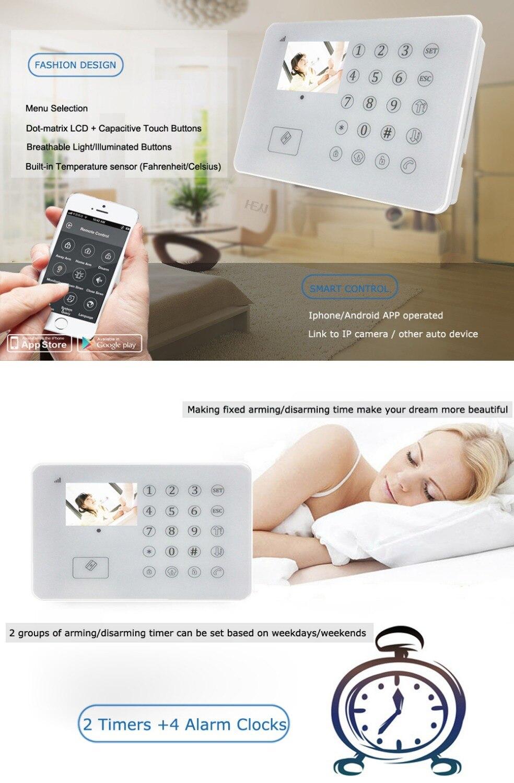 Großzügig Elektrische Schalter Des Hauses Fotos - Schaltplan Serie ...