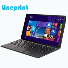 2015 font b voyo b font winpad a1 Original Dedicated Magnetic Keyboard Case for 10 1