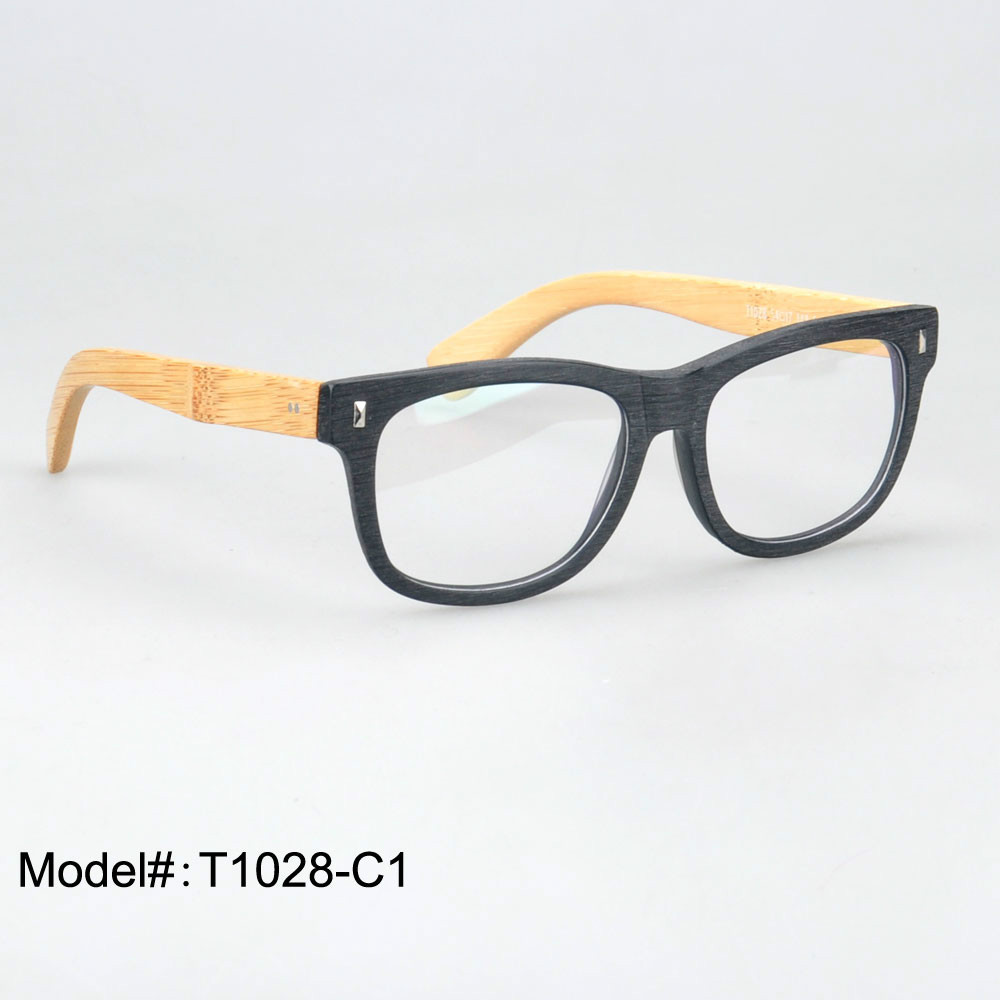 T1028-C1