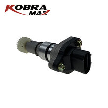 Датчик скорости kobramax 83181 12050 для toyota rav4 mr2 camry