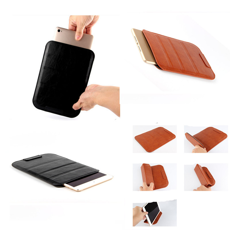 SD 8.0 inch Universal Case Luxury PU Leather Tablet Sleeve Pouch For Samsung GALAXY Tab S2 8.0'' SM-T710 T715C T710 T713 T719C tab s2 9 7 inch tablet cover case for samsung galaxy tab s2 9 7 sm t810 t815 retro fashion wood pu leather original folding case