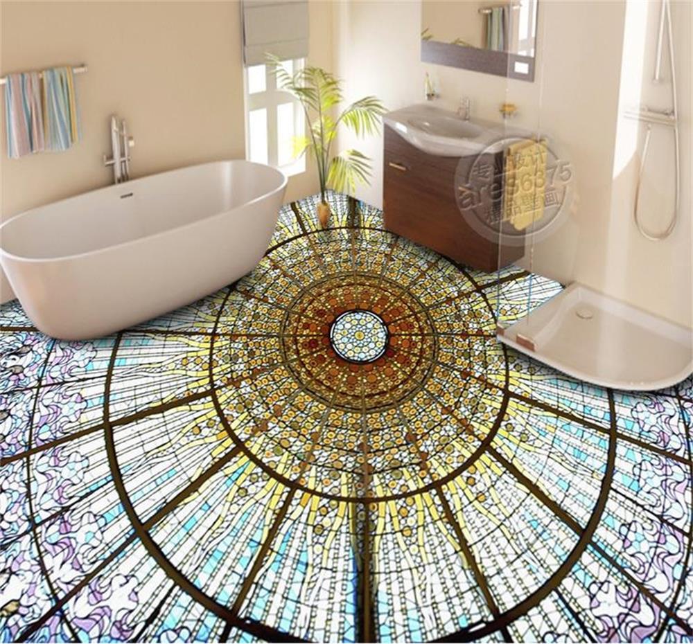hotel wallpaper designs reviews online shopping hotel. Black Bedroom Furniture Sets. Home Design Ideas