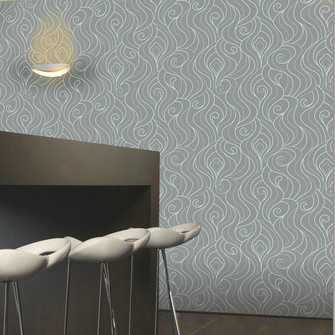 Online Buy Wholesale graphic designer wallpapers from China