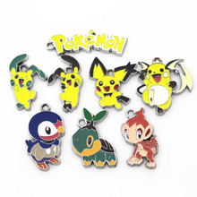 buy mix pokemon and get free shipping on aliexpress com