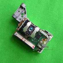 Лазерный объектив RAF3332A Lasereinheit RAF3331AC, Оптический Пикап RAF3332 Bloc Optique 3332AC для Panasonic, dvd рекордер