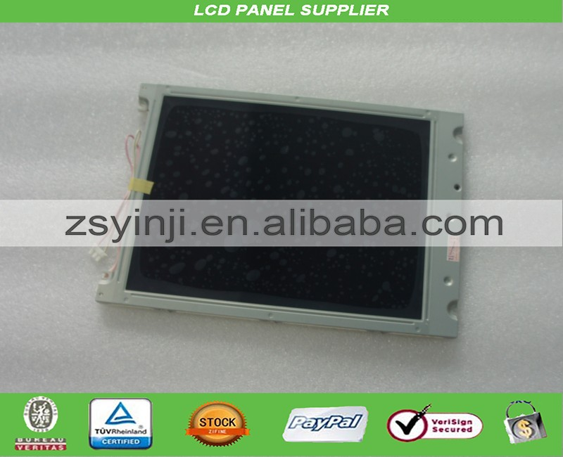 LFSHBL601B 5.7 industry lcd panelLFSHBL601B 5.7 industry lcd panel