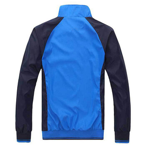 Image 3 - Спортивный костюм YIHUAHOO, для мужчин, 4XL, 5XL, 2 шт., комплект одежды, Повседневная Толстовка с капюшоном, спортивная одежда, спортивный костюм для женщин, MS 8558