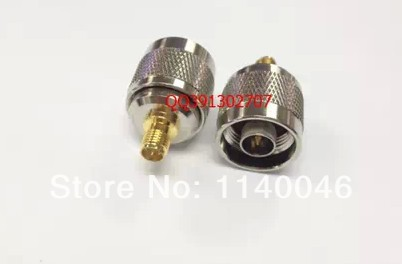 LNB Type N male to SMA male screw the needle conversion head feeder L16 Reverse SMA male to female yamaha pneumatic cl 16mm feeder kw1 m3200 10x feeder for smt chip mounter pick and place machine spare parts
