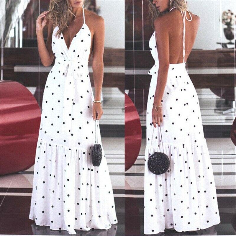Lamuusaa Newborn Baby Girls Sleeveless Cotton Linen Dress Colid Color Tank Top Dress Sundress Summer Outfits