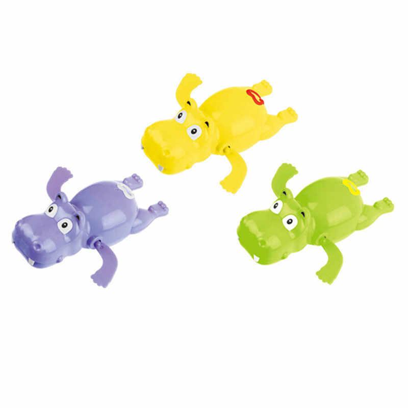 ร้อนขายสัตว์เต่า Dolphin เด็กอาบน้ำเด็กเล่นของเล่นอุปกรณ์สระว่ายน้ำเด็กเล่นน้ำของขวัญพิเศษ