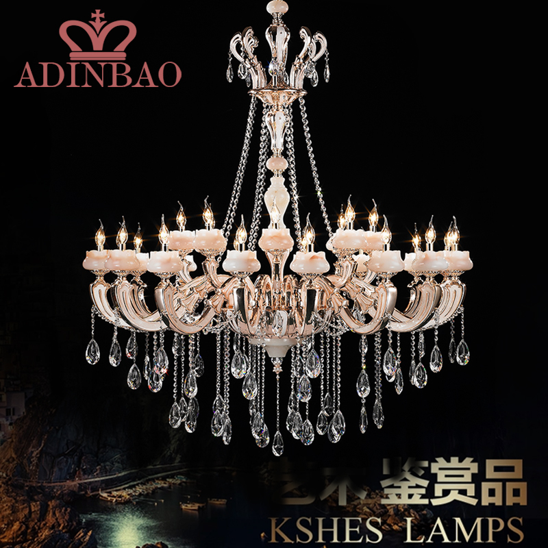 Online Get Cheap Tiffany Chandeliers Prices Aliexpress – Chandeliers Prices