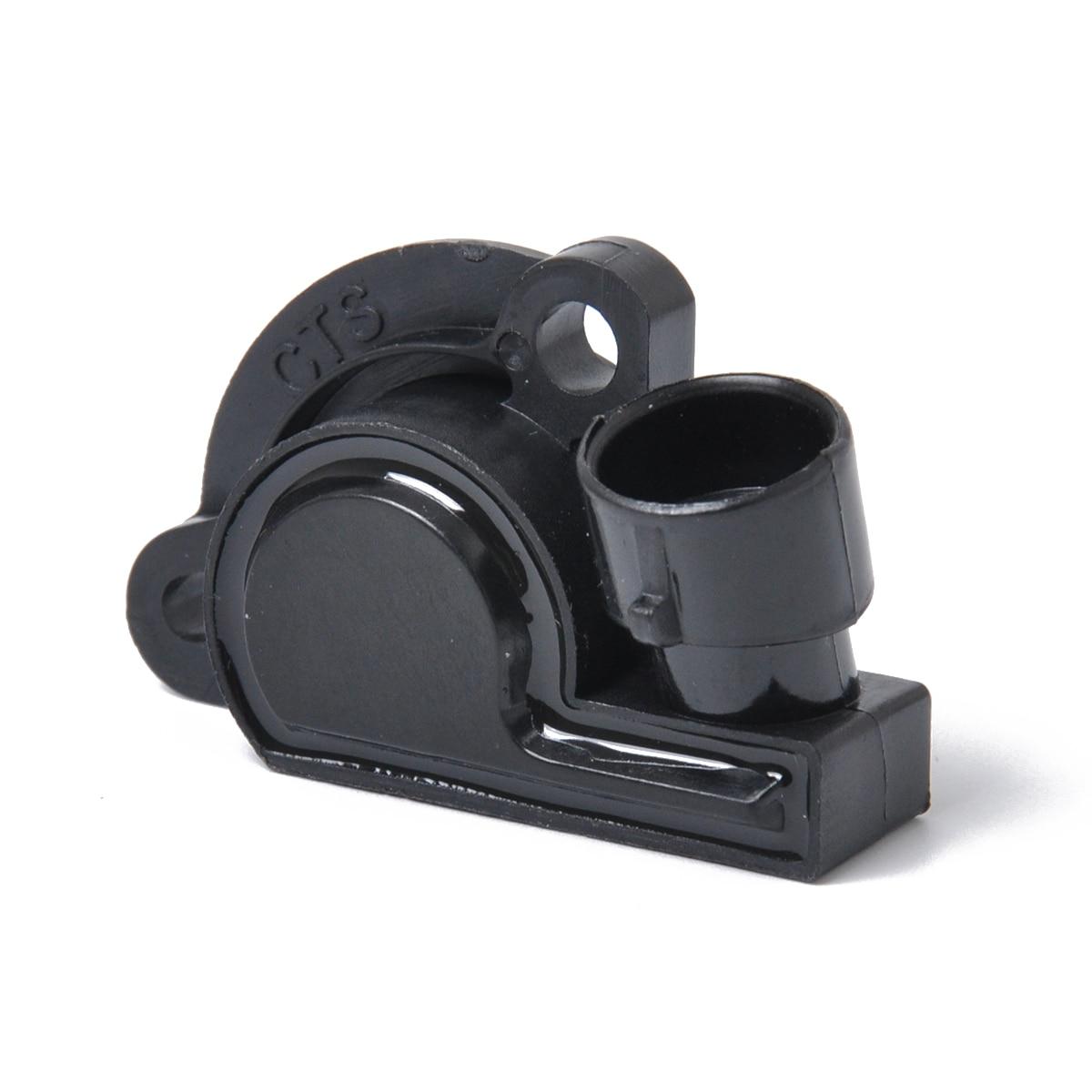 Auto Car TPS Throttle Position Sensor 94580175 For Chevrolet AVEO 1.6L L4 2009-2010 Year