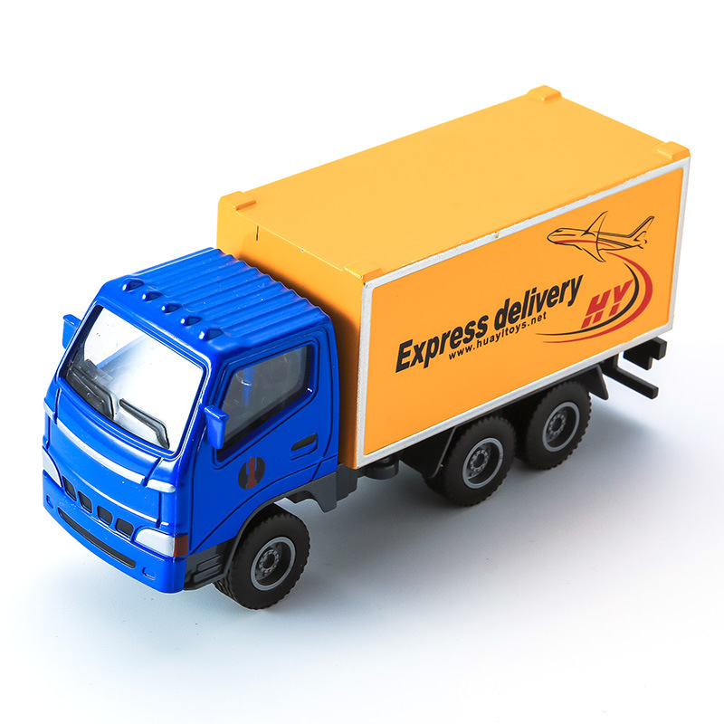 картинки грузовик почт буде