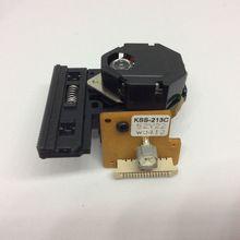 купить High Quality KSS-213C KSS-213B KSS213C KSS213B Sony  CD Optical Pickup Laser Head Pack of 5pcs онлайн