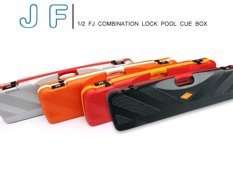 1PC 87//119cm Pool Cue Bag For 3//4 1//2 Billiard Stick Storage Fishing Rod Case GA