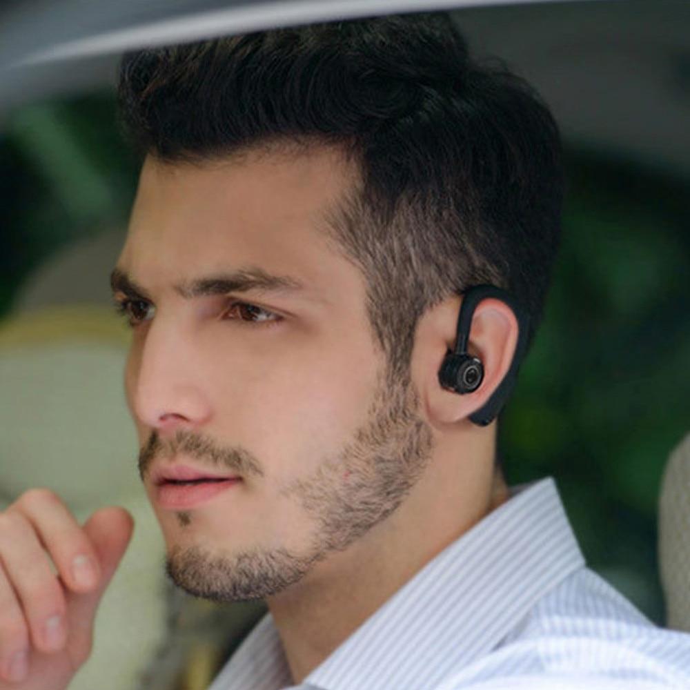 Bluetooth Headphones V9 Wireless Bluetooth 4.0 Headset Sports Headphone Earphone Handsfree Universal  L618