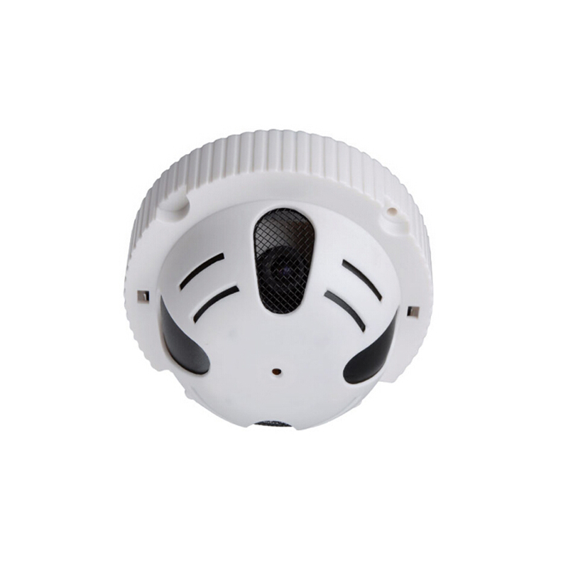 ФОТО 48V POE Audio indoor hemisphere HD 720P / 960P / 1080P Network IP Security Camera Onivf microphone H.264 plastic
