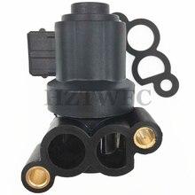 Клапан контроля скорости холостого воздуха IACV 35150-33010 35150-33001 для hyundai Santa Fe Tucson Tiburon Sonata Kia Sportage Optima 1999-10