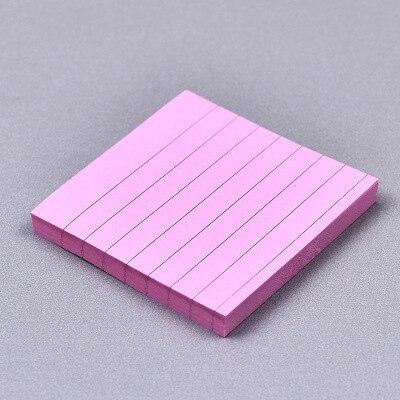 Sticky Notes  5